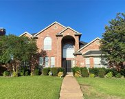 1412 Commerce Drive, Plano image