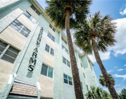 801 83rd Avenue N Unit 209, St Petersburg image
