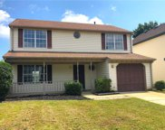 1744 Moonstone Drive, South Central 2 Virginia Beach image