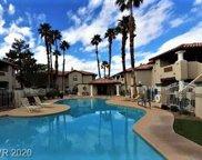 1409 Santa Margarita Street Unit B, Las Vegas image