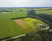 27547 Township Road 502a, Rural Leduc County image