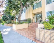 165 N Swall Drive Unit #204, Beverly Hills image