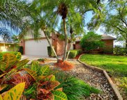 3901 108th Avenue N, Clearwater image
