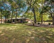 1528 Kingswood Drive, Cedar Hill image