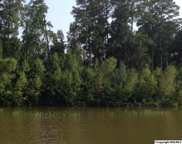 8 Lakeside Drive, Centre image
