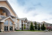 728 Country Hills Road Nw Unit 105, Calgary image