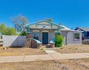 1104 E Taylor Street, Phoenix image