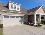 165 Brawley Point  Circle, Mooresville image