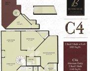 1701 E Colter Street Unit #413, Phoenix image