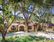 3 Garzas Trl, Carmel Valley image