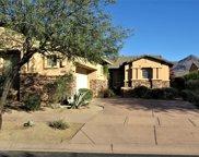 20373 N 96th Way, Scottsdale image