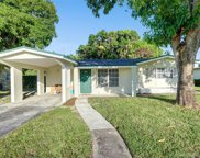 3314 Nw 37th Ave, Lauderdale Lakes image