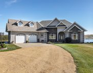 465069 Rge Rd 231 A, Rural Wetaskiwin County image