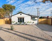 386 E Weldon Avenue, Phoenix image