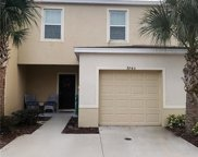 9745 Hound Chase Drive, Gibsonton image