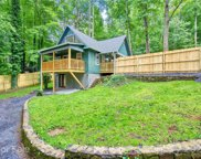 90 Ash  Drive, Maggie Valley image