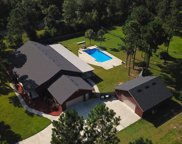 4090 Sunshine Ridge Ct, Molino image