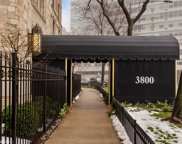 3800 North Lake Shore Drive Unit 3D, Chicago image