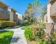 1495 De Rose Way 114, San Jose image