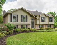 8137 Moores Ln, Brentwood image