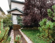 252 Sitka  Drive, Fort McMurray image