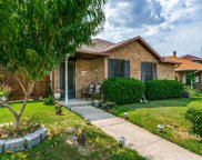 1612 Parkwood Place, Irving image