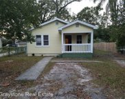 10106 N Arden Avenue, Tampa image