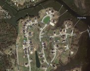 1805 Olde Farm Road, Morehead City image