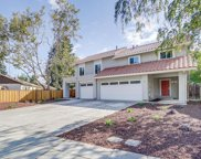 199 Easy St, Mountain View image