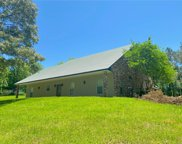 6223 Highway 6, Natchitoches image