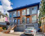 1505 E Spruce Street Unit #B, Seattle image
