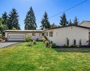 4221 122nd Avenue SE, Bellevue image