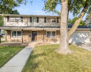 15631 Mutual Terrace, South Holland image