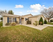 9583 Se 168th Maplesong Lane, The Villages image