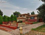 5741 Tuckerman Lane, Colorado Springs image