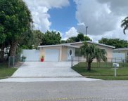 5683 S 37th Ct, Green Acres image