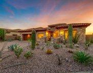 4056 N Mirada Circle, Mesa image