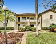 7625 Tahiti Ln Unit 201, Lake Worth image