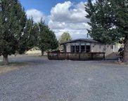 5483 Sw Sagebrush  Drive, Culver image