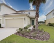10833 Verawood Drive, Riverview image