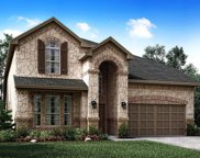 3016 Barton Creek Court, Celina image