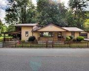 603 Cartertown Rd., Gatlinburg image