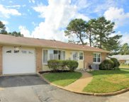 25 Gramercy Ln, Manchester Twp. image