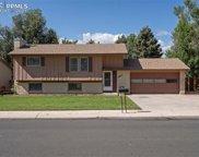 5010 S Hackamore Drive, Colorado Springs image