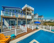 124 N Shore Drive, Surf City image