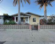 684   W 18th Street, San Pedro image