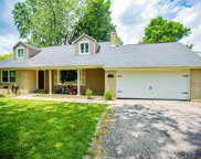 61647 Greentree Drive, South Bend image