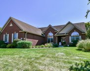 2282 Bunchberry Court, Lafayette image