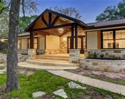 807 Shady Hollow Drive, Georgetown image