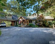 177 Mountain Shadows Drive, Highlands image